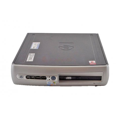 Drivers Installer for NEC DVD RW ND-6750A ATA Device